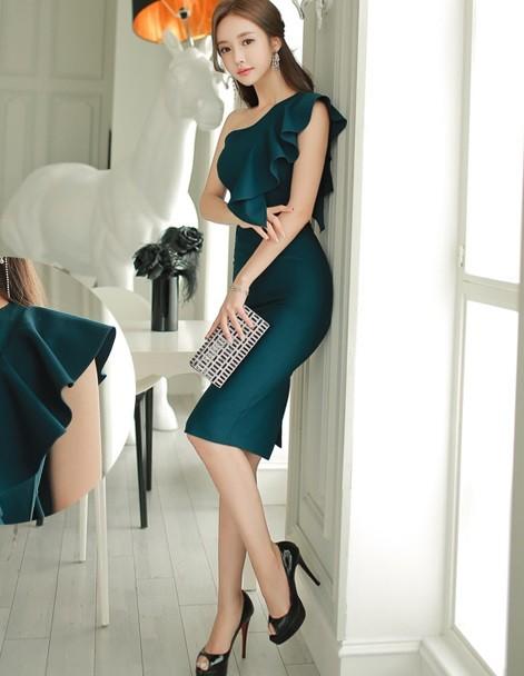 GSS8572X Dress. ***