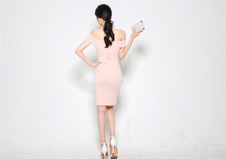 GSS1571X Dress*