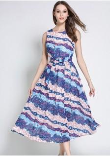 GSS7307 Dress $25.08 68XXXX5197390-LA6LV613-C