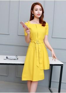 GSS218X Dress*