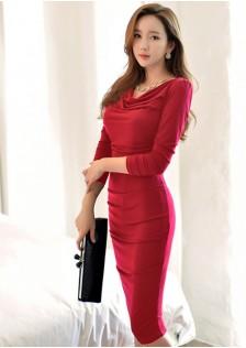 GSS8673X Dress*