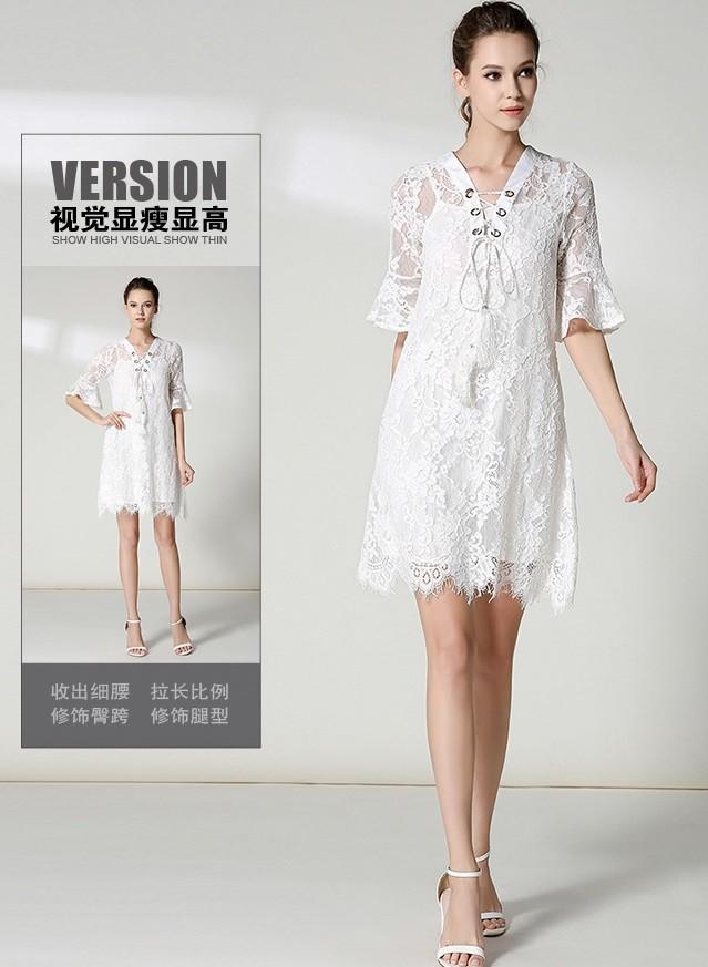 GSS6881X Dress *