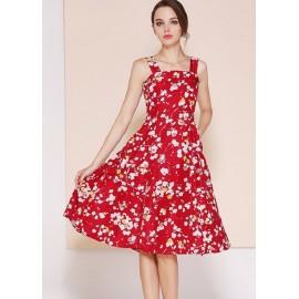 GSS7027X Dress .