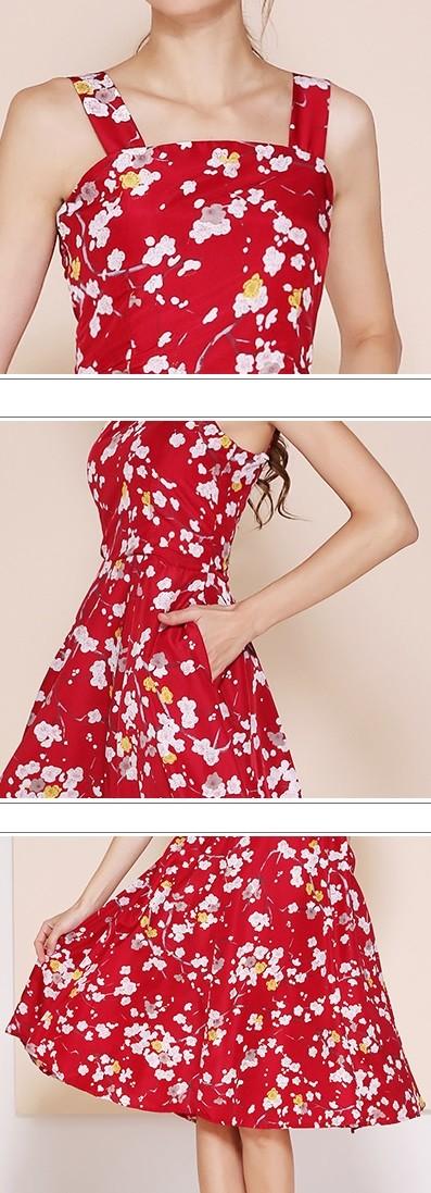 GSS7027X Dress *