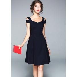 GSS133X Dress .