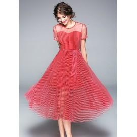 GSS136X Dress.