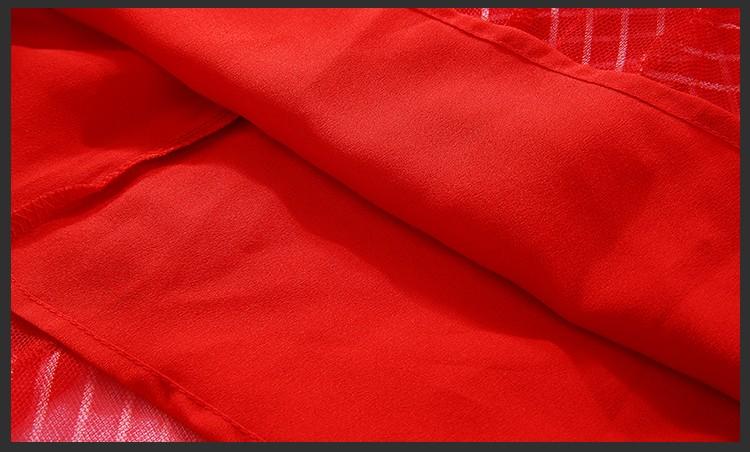 GSS136X Dress*