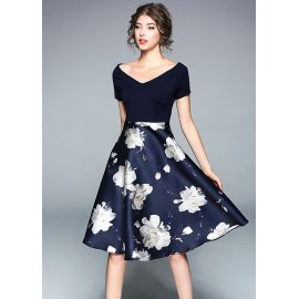 GSS131X Dress.***