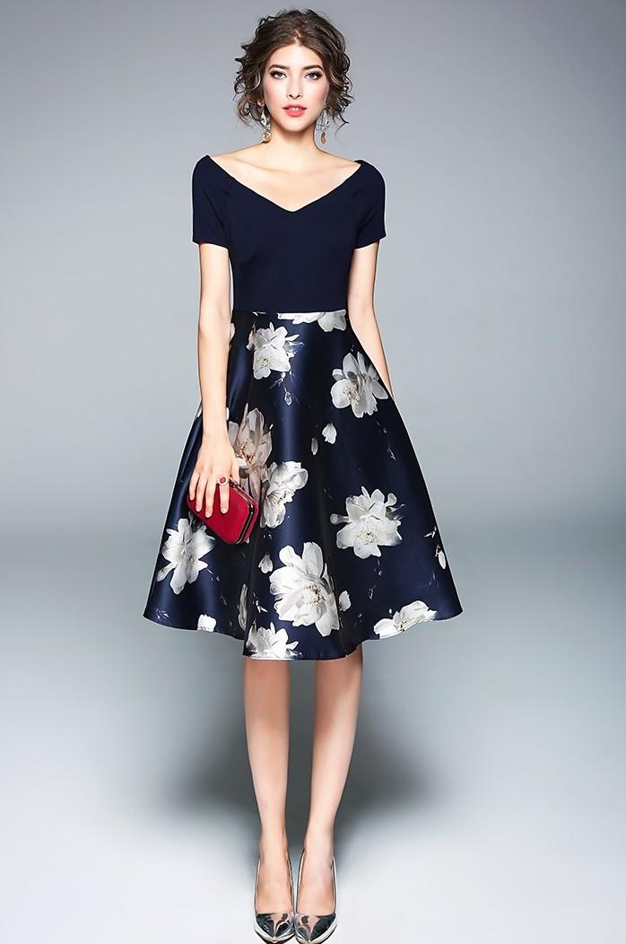 GSS131X Dress. ***