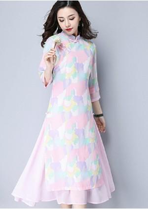 GSS5968X Dress.