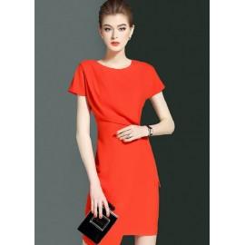 GSS883X Dress.***