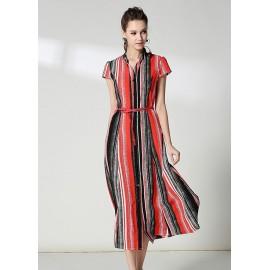 GSS7103X Dress ***