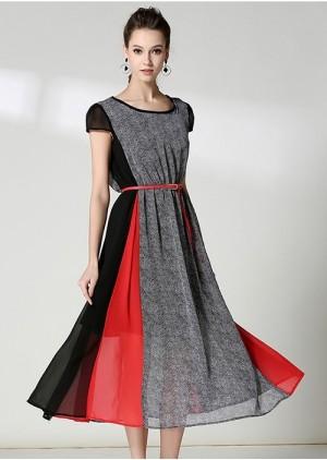 GSS7102X Dress *