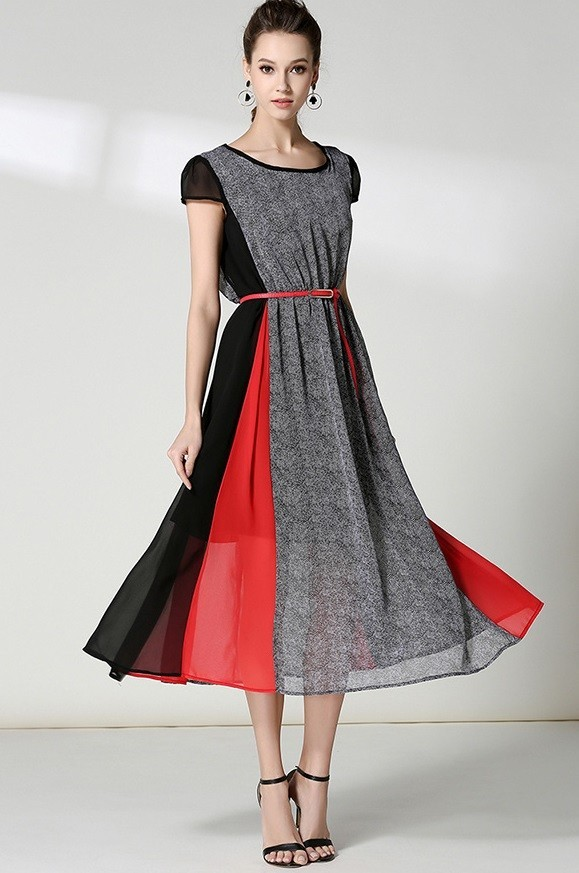 GSS7102 Dress $25.52 70XXXX5466039-LA6LV613-C