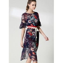 GSS6892X Dress .***