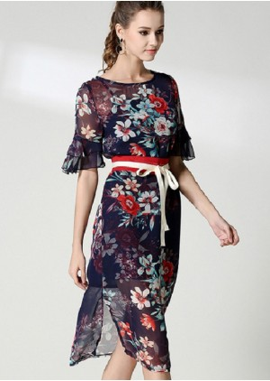 GSS6892X Dress .