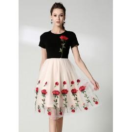GSS6890X Dress .***