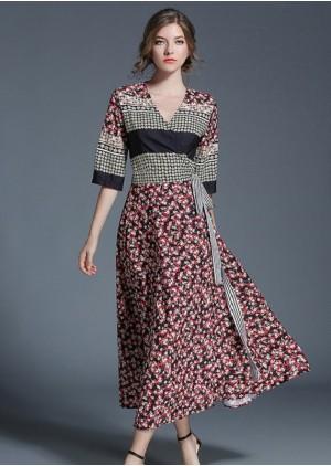 GSS5181X Dress.