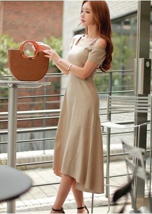 GSS9089X Dress .***