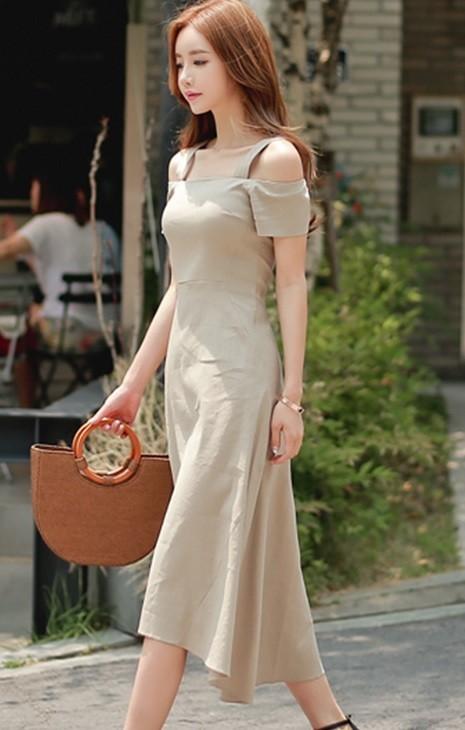 GSS9089 Dress $24.41 65XXXX5468445-NU5LV567-B