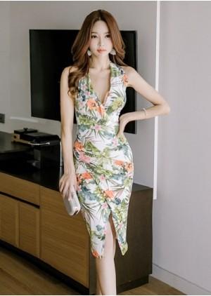 GSS6058X Dress