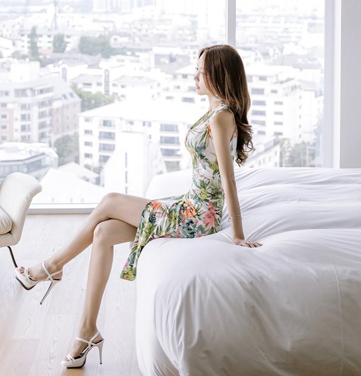 GSS6058X Dress*