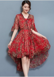 GSS8550X Dress *