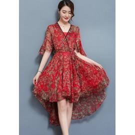 GSS8550X Dress ***