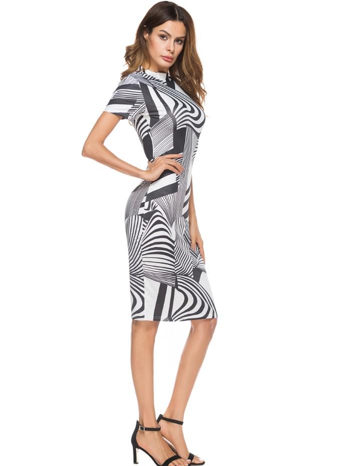 GSS8008X Dress*