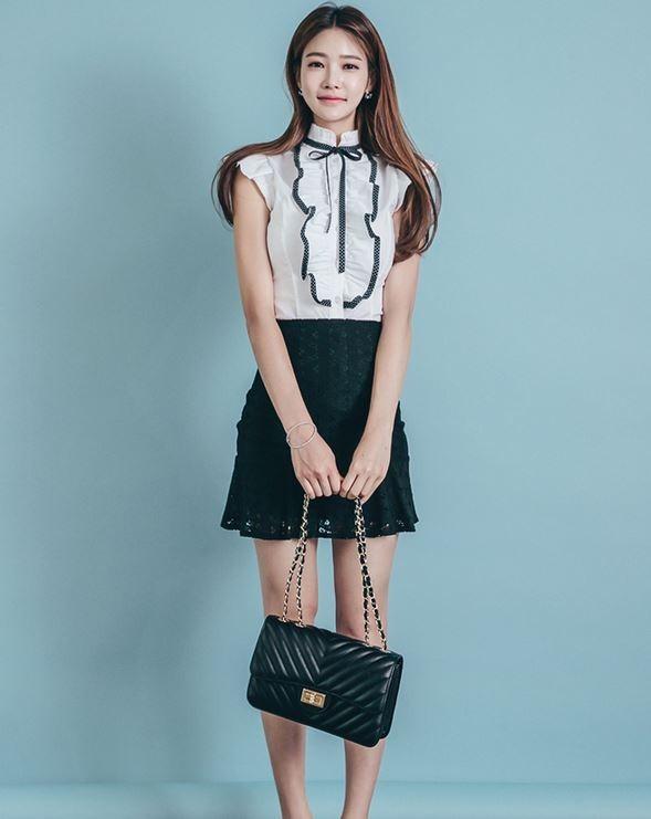 GSS9221X Top+Skirt.*** $25.30 69XXXX5499326-LA2LVA71-A