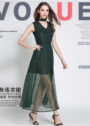 GSS3811X Dress .
