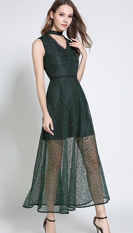 GSS3811 Dress green $24.41 65XXXX5493970-LA5LV506-A