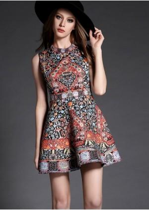 GSS535X Dress ***
