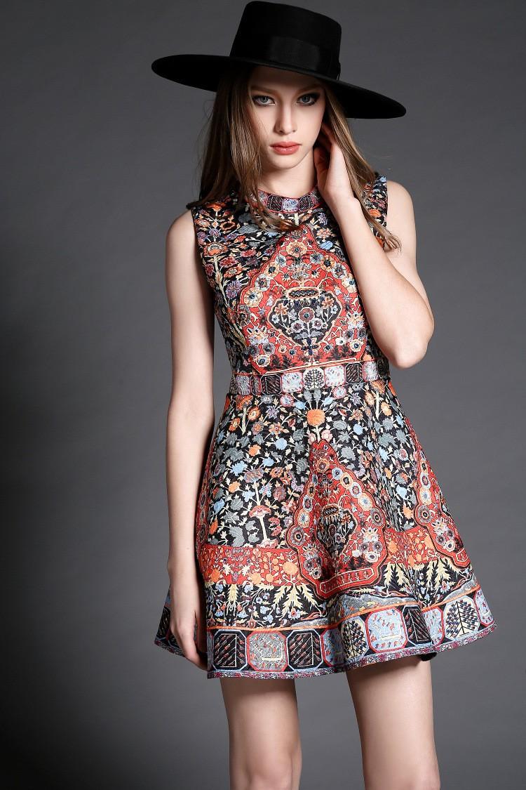 GSS535X Dress *