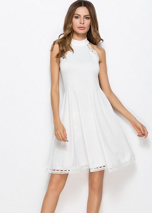 GSS1992X Dress*