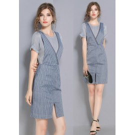 GSS6261X Dress.***