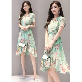 GSS8707X Dress .