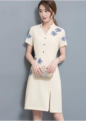 GSS5917X Dress ***