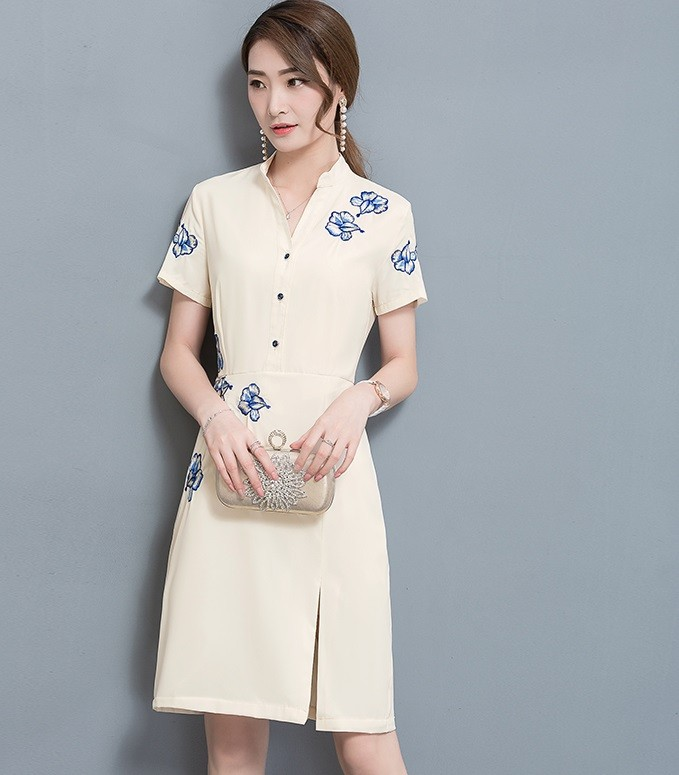 GSS5917X Dress *
