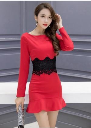 GSS7061X Dress *