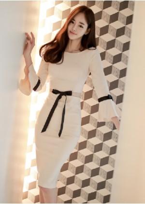 GSS7021X Dress .