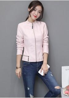 GSS953 Jacket black,pink $23.30 60XXXX5587201-NU2LV212-G