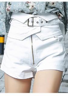 GSS9083X Shorts*