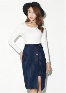GSS6109X Skirt *