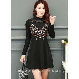 GSS1636X Dress.