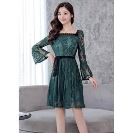 GSS8011X Dress.