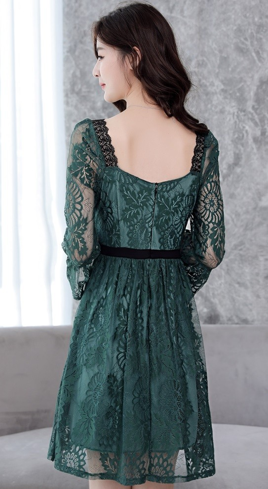 GSS8011 Dress green,champagne $22.85 58XXXX7059920-SD5LV506