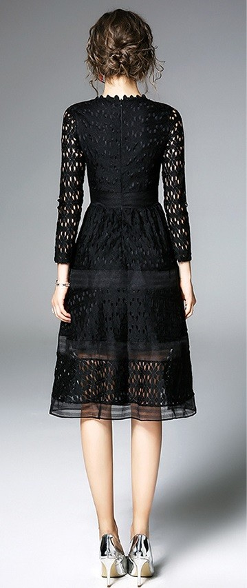 GSS9021 Dress gary,white,black $25.08 68XXXX7065342-LA6LV618-C