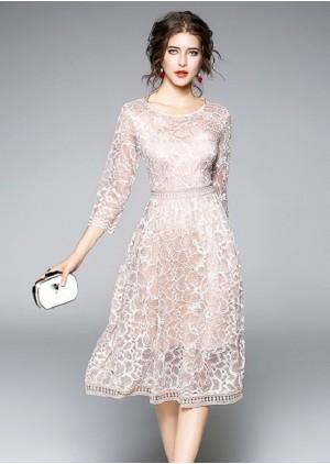 GSS9516X Dress .