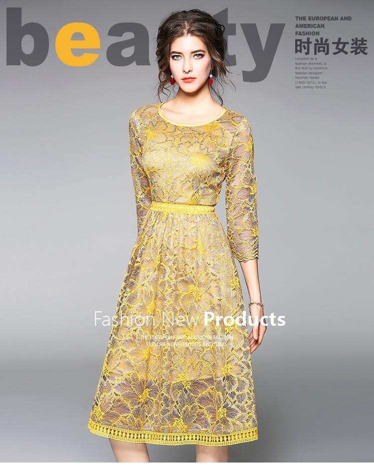 GSS9516 Dress apricot,yellow $25.08 68XXXX7065217-LA6LV618-C